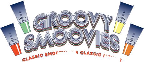 Groovy Smoovies